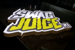 08-swag