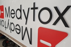03-PCV-medytox