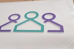 05-logo-pcv