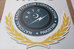 06-3d-logo-pcv-NRTC