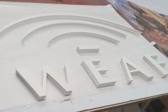 14-logo-weaf-logo-pcv